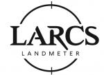 Larcs